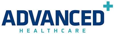 Advanced Healthcare Ιατρικα Ειδη