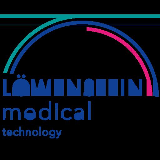 Lowenstein Medical