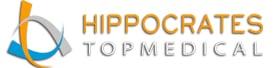 Hippocrates top medical