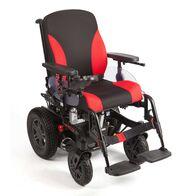ICHAIR MC2 RS - Ενισχυμένου τύπου ηλεκτροκίνητο αμαξίδιο