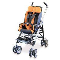 Αναπηρικό καροτσάκι βόλτας PLIKO