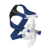 Στοματορινική μάσκα για CPAP Joyce Easy X Weinmann