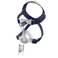 Ρινική μάσκα για CPAP Joyce Easy X Weinmann
