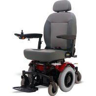 Αναπηρικό ηλεκτρικό αμαξίδιο Avidi - 0811108