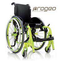 Παιδικό αμαξίδιο Exelle Junior by Progeo