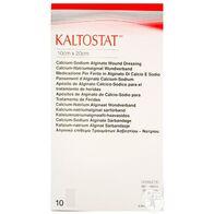 Επίθεμα Kaltostat 10 x 20