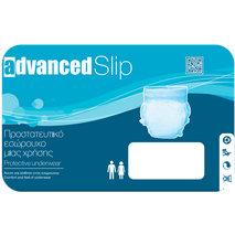 Incontinence Panty for Adults Large No3