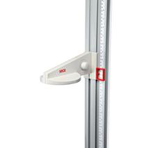 Αναστημόμετρο Seca 216