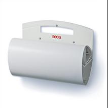 Αναστημόμετρο / Χαλάκι Seca 210