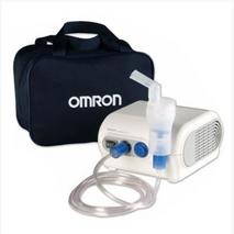 Νεφελοποιητής OMRON CompAir C28