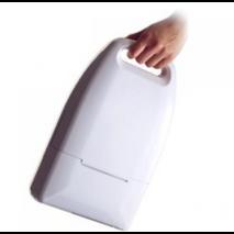 Νεφελοποιητής Porta–Neb Respironics