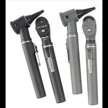Οφθαλμοσκόπιο Riester pen-scope® 2.5 v - R2076