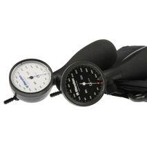 Πιεσόμετρο αναλογικό Riester R1 Shock - Proof R-1250150