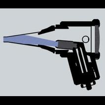 Ωτοσκόπιο Riester e-scope® ΧL 2.5V
