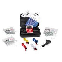 T-ONE Coach - Συσκευή Ηλεκτροθεραπείας