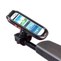 ICHAIR MC2 RS - Βάση για κινητό τηλέφωνο