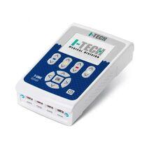 Συσκευή ηλεκτροθεραπείας T-ONE REHAB