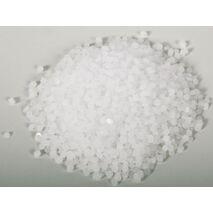 Παραφίνη 2.5kg