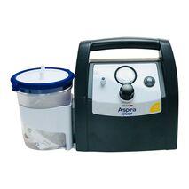 Συσκευή αναρρόφησης ASPIRA 230V/50Hz (11.0 LT/MIN)