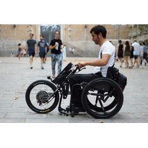 Batec urban - Ηλεκτρικό ποδήλατο
