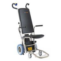 C-MAX - Σύστημα ανάβασης σκάλας με κάθισμα