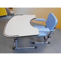 Dory - Κάθισμα ορθοστατικής υποστήριξης
