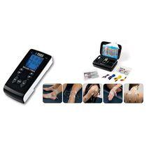 Συσκευή Ηλεκτροθεραπείας MIO-CARE FITNESS