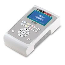 I-Tech Physio 4 - Συσκευή Ηλεκτροθεραπείας