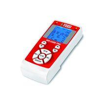 Συσκευή ηλεκτροθεραπείας MIO-CARE PRO
