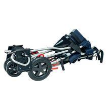 Αναπηρικό καροτσάκι βόλτας OMBRELO
