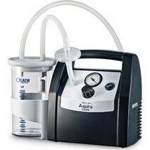 Συσκευή αναρρόφησης ASPIRA PLUS 230V/50Hz (20.0 LT/MIN)