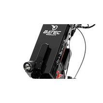 Batec electric -Μπαταρία Ιόντων λιθίου