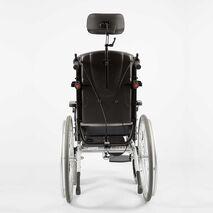 Χειροκίνητο αμαξίδιο ειδικού τύπου Solero Light Meyra