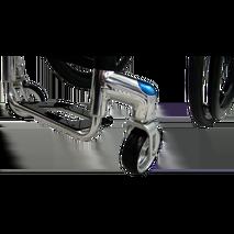 Αναπηρικό αμαξίδιο ελαφρού τύπου Tiga Sub4