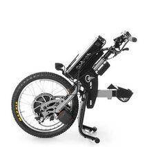 Batec QUAD electric - Ηλεκτρικό ποδήλατο