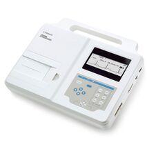 Ηλεκτροκαρδιογράφος ενός καναλιού CM100