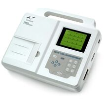 Ηλεκτροκαρδιογράφος 3 καναλιών  CM300