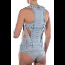 Νάρθηκας κορμού οστεοπόρωσης - Spinal Plus 2