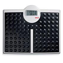 Seca 813 Robusta, Ψηφιακός Ζυγός Δαπέδου - έως 200kg ζύγιση