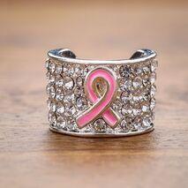 Pink Ribborn