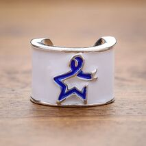 Blue Star of Hope