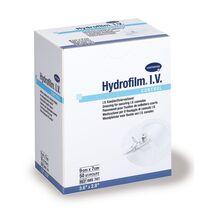 Hydrofilm I.V. - Αυτοκόλλητο επίθεμα στερέωσης βελόνης