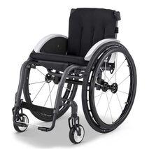 Αναπηρικό αμαξίδιο ελαφρού τύπου Nano