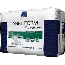 Πάνα Νύχτας Abri-Form, M1 Medium 1 – 26 τμχ