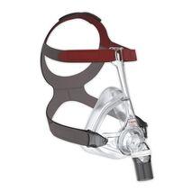 Στοματορινική μάσκα CPAP Cara