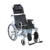 Αναπηρικό αμαξίδιο AC-59D