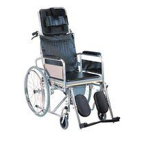 Αναπηρικό αμαξίδιο AC-49D