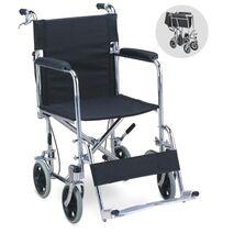 Αναπηρικό αμαξίδιο Tranfer  AC-41