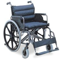 Αναπηρικό αμαξίδιο βαρέως τύπου AC-45B