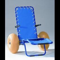 Αναπηρικό αμαξίδιο θαλάσσης JoB